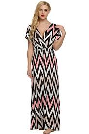 summer maxi dresses 12 plus size maxi dresses for summer 2016