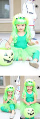 Toddler Astronaut Halloween Costume Halloween Martian Astronaut Sibling Costumes Vanessa Craft