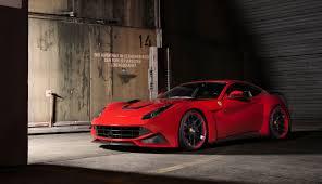 Ferrari F12 Drift - 2014 ferrari f12berlinetta n largo by novitec photos specs and