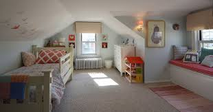 attic bedroom ideas attic bedroom ideas home interior design 28921