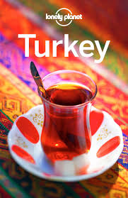 lonely planet turkey ebook by lonely planet 9781786573995