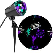 shop disney whirl a motion constant purple white turquoise led