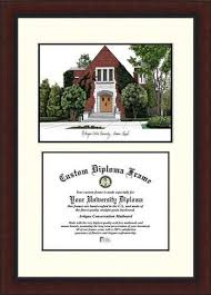 michigan state diploma frame best 25 diploma ideas on