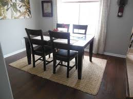 dining room rugs ideas dining room rug ideas top rated interior paint www soarority com