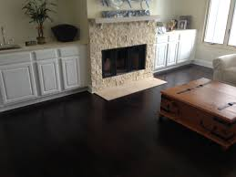 wood flooring project in sawgrass country