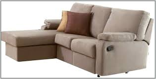 sectional sofas with recliners and chaise u2013 cybellegear com