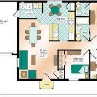 efficient home designs energy efficient plan thesouvlakihouse com