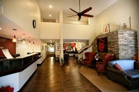 Home Design And Furniture Palm Coast by Palm Coast Hotel Coupons For Palm Coast Florida