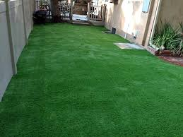 Family Backyard Ideas Fake Grass Carpet Sunnyside Oregon Backyard Deck Ideas Small
