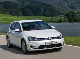 vauxhall golf volkswagen golf gte review stuff