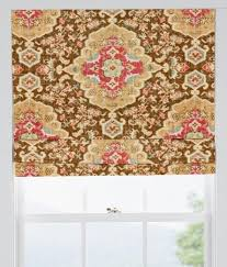 Country Curtains Roman Shades 63 Best Earth Inspired Colors Images On Pinterest Country