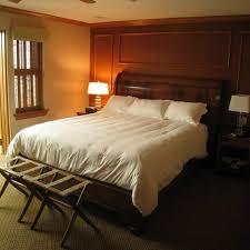 amerikanische luxus schlafzimmer wei uncategorized tolles amerikanische luxus schlafzimmer weiss und