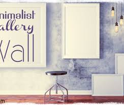 gallery wall ideas noticeable impression decor builders hickory nc favored decor