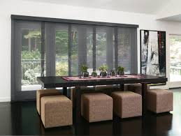 large window treatment ideas large window treatment ideas featuring three easy tips be home