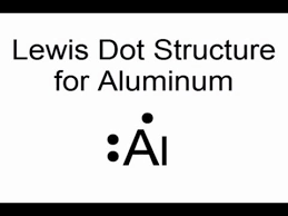 can you show me how to draw lewis dot structures and bohr diagrams