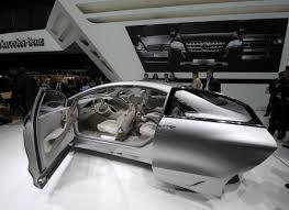 mercedes f800 price laadi cars mercedes f800 style