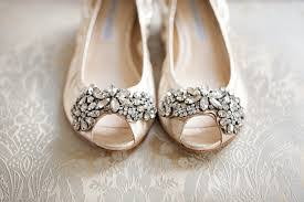 wedding shoes kohls the simple sophistication of simply vera vera wang flats shoes