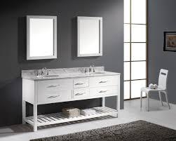 bathroom vanity with top combo combo bathroom vanity black and