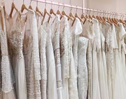 shop wedding dresses what to before wedding dress shopping popsugar