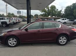honda accord executive for sale 2009 honda accord for sale near me buy here pay here low 9 9 apr