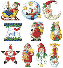 beautiful cross stitch patterns cross stitch pdf pattern i love