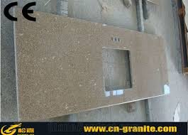 kitchen cabinets top material yellow granite kitchen countertops granite top kitchen table