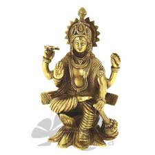 statues for sale high quality statues for sale bronze statue hindu god
