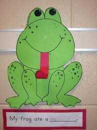 frog u0026 toad the virtual vine