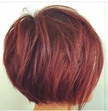 short stacked layered hairstyles best hairstyle 2016 best short stacked bob short hair styles pinterest short