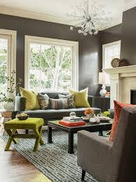 design ideas for small living room modern decor accessories modern living magazine modern living room