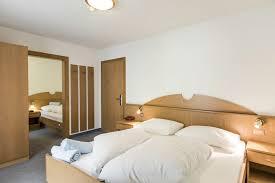 Family Bedroom Family Room Standard