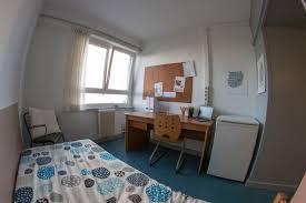 d une chambre à l autre autre vue d une chambre simple cité universitaire paul appell