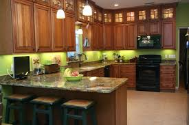 cabinets u0026 drawer kitchen cabinets different colors top bottom