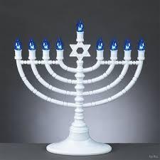 electric menorah got judaica electric menorahs