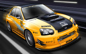 subaru windows wallpaper yellow subaru wrx wallpapers yellow subaru wrx stock photos