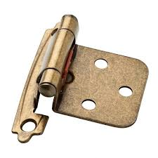 Home Depot Cabinet Door Hinges by Door Hinges Brass Cabinet Hinges Furniture Hardware The Home