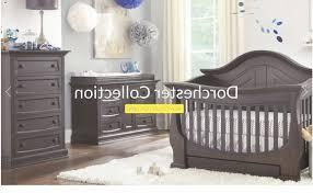 Babies R Us Nursery Decor Bedroom Furniture Baby Nursery Decor Babies R Us Nursery
