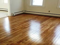 hardwood floor installation floor sanding