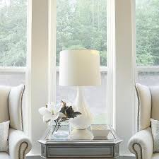 Accent Wingback Chairs Accent Chairs Design Ideas