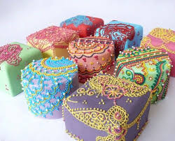 85 best indian wedding favours images on pinterest crafts
