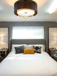 Hanging Light For Bedroom Best Bedroom Hanging Lights Ideas Newhomesandrewscom Hanging