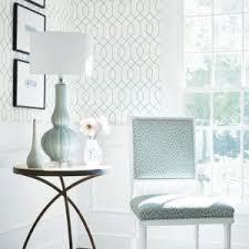 decor thibaut wallpaper wall decoration u2014 thecritui com