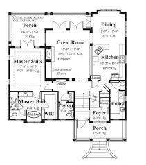 multi level floor plans multilevel home plans sater design collection inc