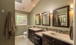 Bathroom Color Decorating Ideas - contemporary small bathroom decorating ideas bathroom decoration