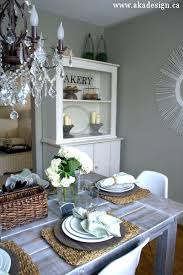 Country Dining Room Sets by 59 Best Dining Table Decor Images On Pinterest Home Kitchen And