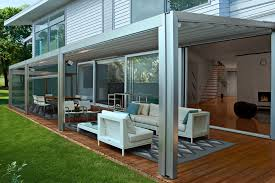porch roof plans marvelous porch roof ideas 4 patio roof ideas south africa