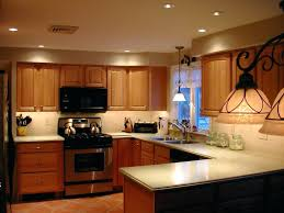 Light Fixtures Kitchen Over Kitchen Island Lighting Large Size Of Spacing Pendant Lights