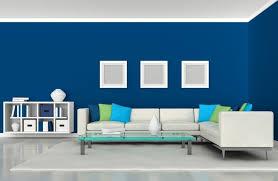 Blue Living Room Color Schemes Aida Homes Fashionable  Idolza - Simple living room color schemes