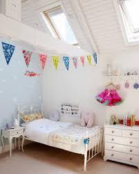 kleines kinderzimmer einrichten kleines kinderzimmer einrichten amlib schmales kinderzimmer