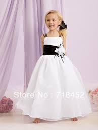 aliexpress com buy new 2014 flower dress patterns white